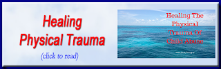 https://mindbodythoughts.blogspot.com/2017/08/healing-physical-trauma-of-child-abuse.html