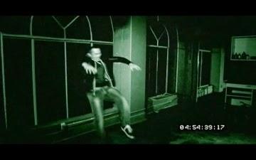 Paranormalna Polska