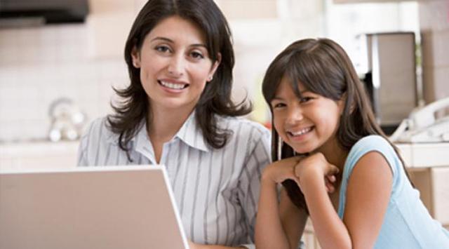 5 Trik Sukses Berbisnis bagi Ibu Rumah Tangga