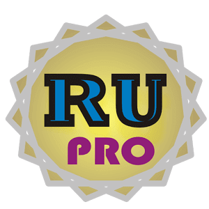 Root Uninstaller Pro 8.4 (Paid) APK