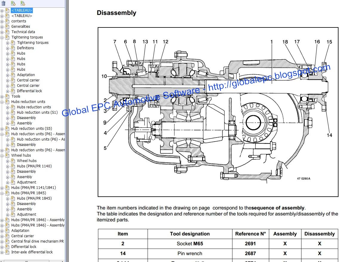 medium resolution of 2001 volvo v70 fuse diagram 2001 volvo v4 0 engine 2001 volvo s40 engine 240 volvo