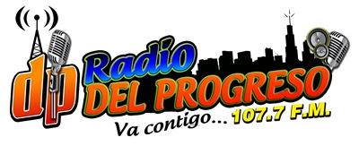 Radio DEL PROGRESO 107.7 Fm Pucallpa