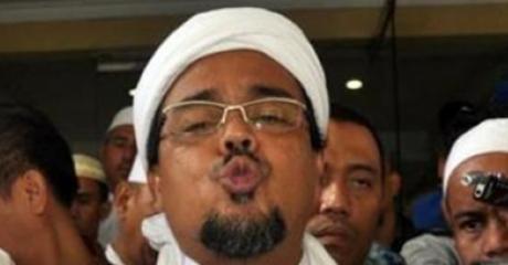 Polisi Ingatkan Kubu Rizieq Jangan Gunakan Opini untuk Menimbulkan Polemik di Masyarakat