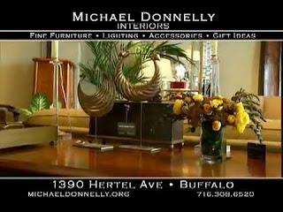 Furniture Showroom Buffalo NY