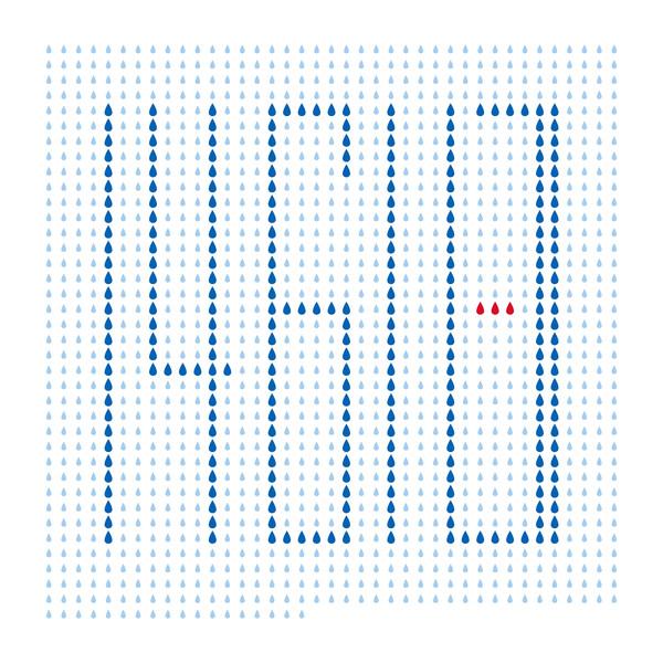 [Single] 福山雅治 – 1461日 (2016.08.05/MP3/RAR)