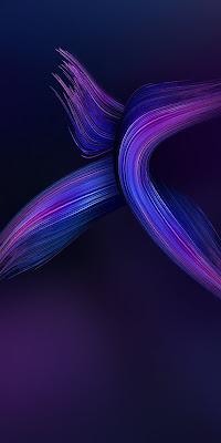 Fonds d'écran Huawei View 10