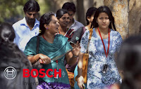 Robert Bosch Walkin Interview for Software Engineer On 16th July 2016