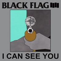 [1989] - I Can See You [EP]
