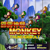 Monkey thunderbolt: the perfect racing game
