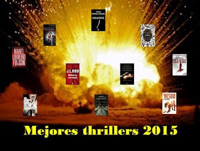 http://elbuhoentrelibros.blogspot.com.es/2016/01/mejores-thrillers-del-2015_22.html