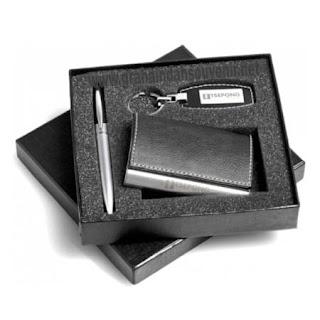 gift set 01