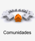 http://bombillasdebajoconsumo.blogspot.com.es/search/label/comunidades