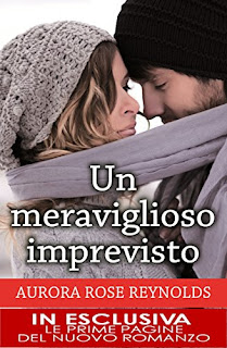https://www.amazon.it/Un-meraviglioso-imprevisto-Until-Vol-ebook/dp/B01F2RLZTA/ref=as_li_ss_tl?s=digital-text&ie=UTF8&qid=1473415684&sr=1-1&keywords=newton+compton+editori+meraviglioso&linkCode=ll1&tag=viaggiatricep-21&linkId=86aefc67a870405c75923ea6ce526ecd