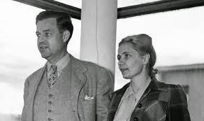 Mengele angrade aldrig sitt folkmord