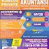 kursus akuntansi dasar di Bekasi 081807963534 bisa membuat laporan keuangan hanya di Vipro Center