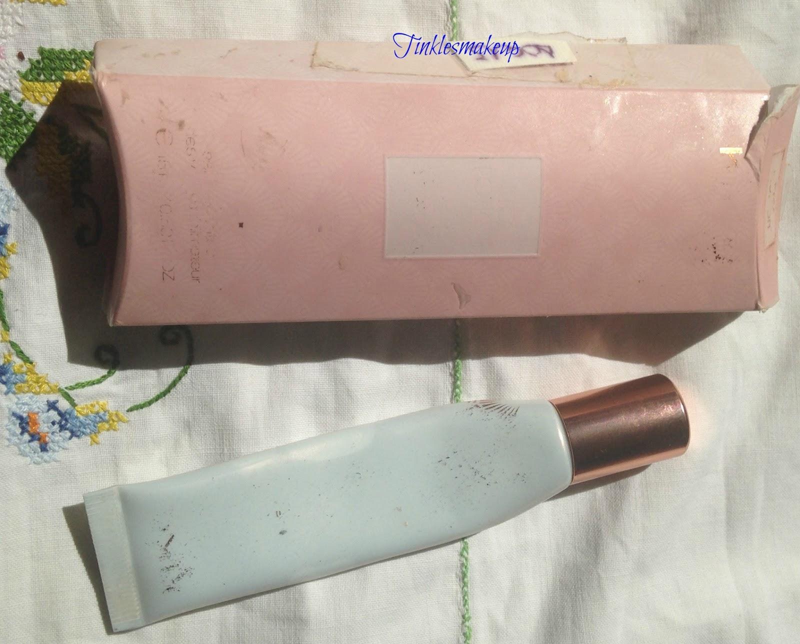 Prezzi di decolorazione di pelle di faccia