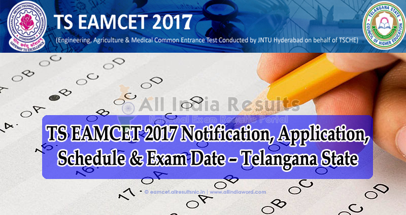 TS EAMCET 2017 Application Form,Exam Dates,Eligibility,Results ... on application to rent california, application for rental, application database diagram, application template, application for employment, application to be my boyfriend, application to date my son, application trial, application service provider, application meaning in science, application submitted, application clip art, application in spanish, application approved, application to join a club, application insights, application for scholarship sample, application to join motorcycle club, application cartoon, application error,