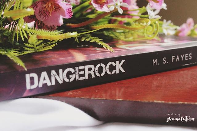dangerock