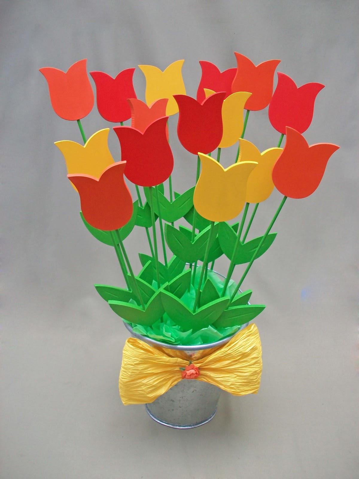 Recuerdos Cecile Regalos de aniversario Arreglos de Flores