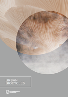 URBAN BIOCYCLES report cover
