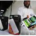Phone maker taps Nigerian demand for low-cost smartphones
