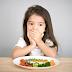 Tips Simpel untuk Mengatasi Balita Susah Makan