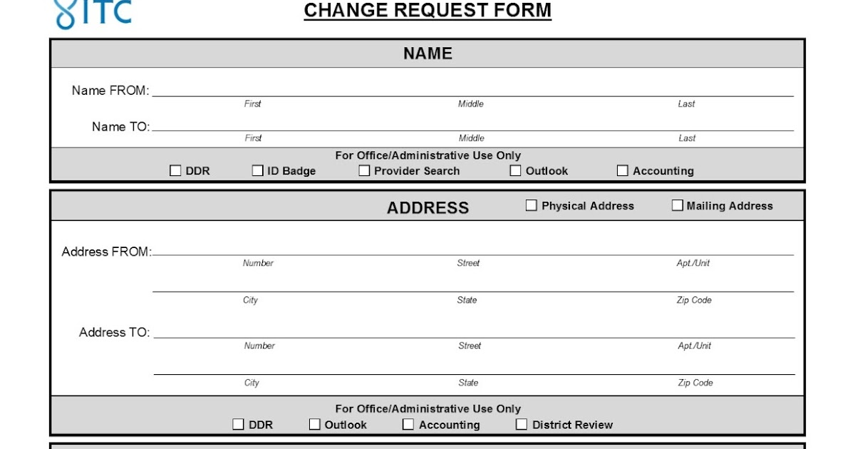 Va Caregiver Application Form East Caregiver Forms Driving Waiver ...