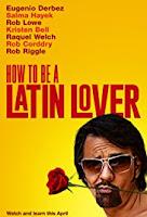 descargar JHow To Be a Latin Lover Película Completa DVD [MEGA] [LATINO] gratis, How To Be a Latin Lover Película Completa DVD [MEGA] [LATINO] online