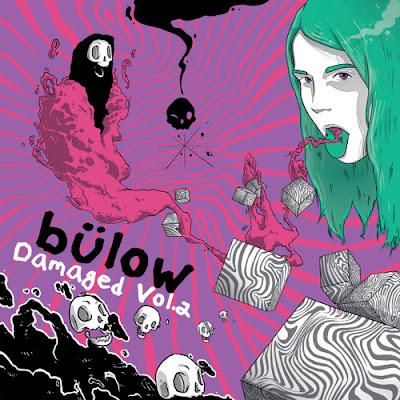 bülow - Damaged Vol.2