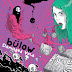 "bülow unveils new single ""You & Jennifer"""