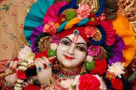 happy Krishna Janmashtami 2016 SMS in Hindi, happy Krishna Janmashtami 2016 Wishes in Hindi, happy Krishna Janmashtami 2016 Quotes in Hindi, happy Krishna Janmashtami 2016 Messages in Hindi, happy Krishna Janmashtami 2016 Status in Hindi, janmastmi wishes, krishnashtami messages, janmastmi messages, happy janmashtami messages, happy janmashtami images with quotes, janmashtami images with quotes, janmashtami special quotes, janmashtami special krishna photos, janmashtami slogans, janmashtmi quote