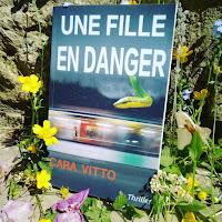 Une fille en danger - Cara Vitto