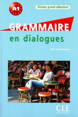كتاب شرح قواعد اللغة الفرنسية pdf