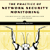 (no starch press) The Practice of Network Security Monitoring