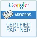 https://www.google.com/partners/#i_profile;idtf=105726665705327523174