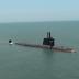 नौसेना को अत्याधुनिक बनाने के लिए मोदी सरकार ने लिया एक प्रशंसनीय कदम।