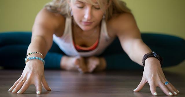 Giải quyết bệnh lười với 4 phương pháp này cho các Yogi