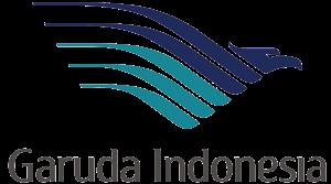 LOWONGAN KERJA Besar-Besaran PT. GARUDA INDONESIA  Terbaru Terupdate Tahun Ini