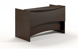 Mayline Office Furniture On Sale