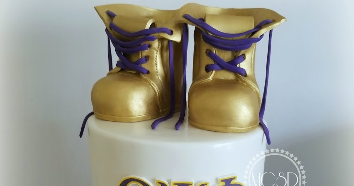 Awe Inspiring Cakesbyzana Omega Psi Phi Cake Funny Birthday Cards Online Elaedamsfinfo