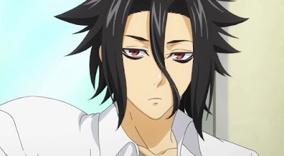 Shokugeki no Souma: Ni no Sara Episode 11 Subtitle Indonesia