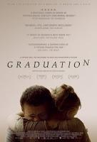 Graduation (2017) - Poster