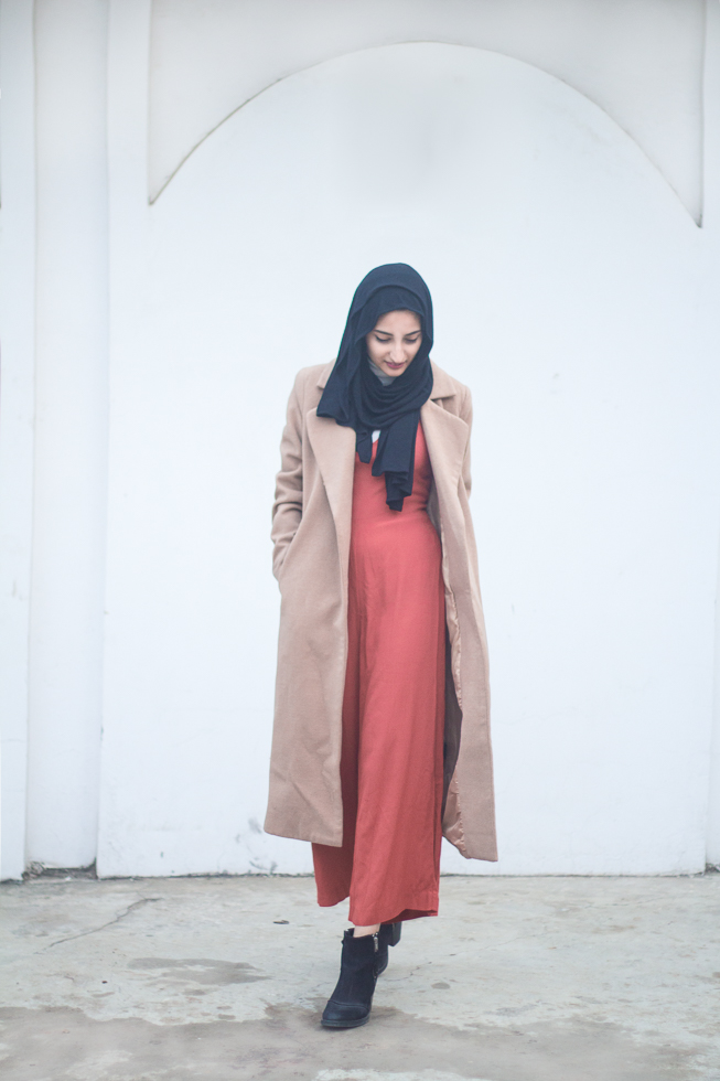 hijab style india blog farheen naqi filter fashion