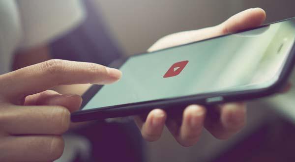 Cara Menghemat Kuota Internet Saat Nonton Youtube