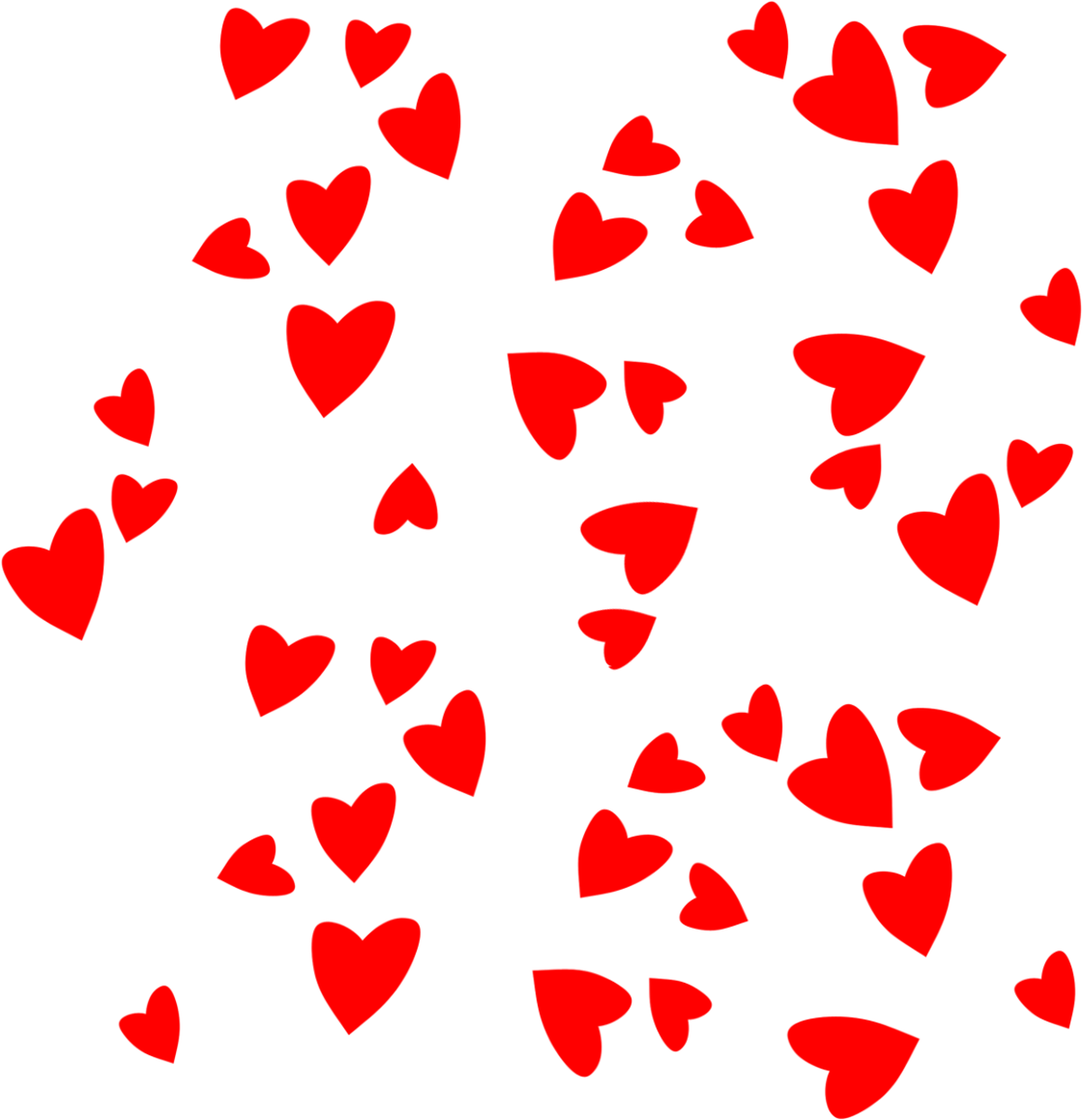 valentine day free clipart - photo #5