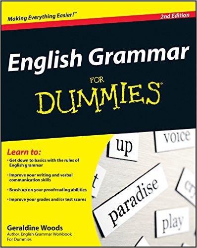 Understanding And Using English Grammar Second Edition Pdf