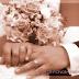 Lição para a Vida de Casada