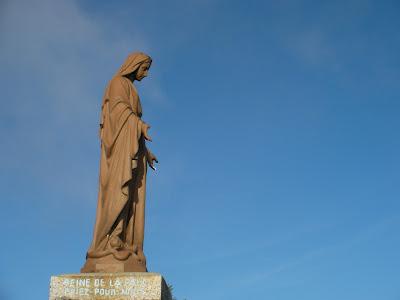 Notre-Dame,