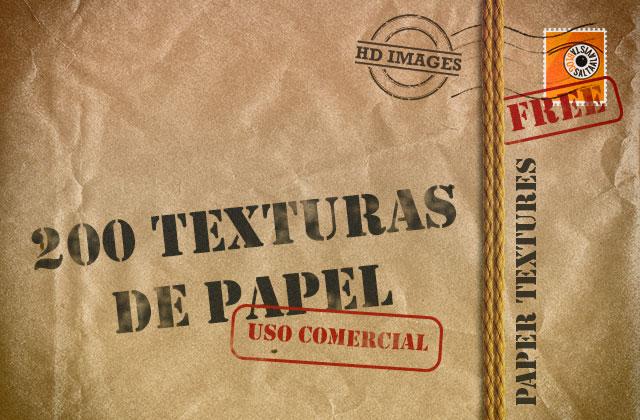 206-Texturas-HD-de-Papel-Gratis-de-Uso-Comercial-by-Saltaalavista-Blog