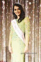 Manushi Chhillar Miss World 2017 ~ Exclusive Galleries 003.jpg